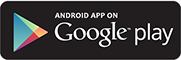 App Android sur Google Play